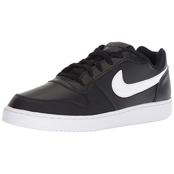 44bee33f86393 Shop Nike Men s Ebernon Low Basketball Shoe