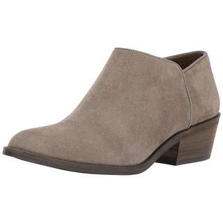 1463d692eabd Buy Lucky Brand Women s Boots Online at Overstock