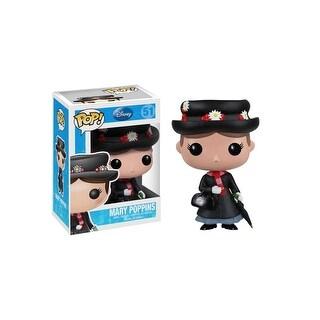 POP Disney Mary Poppins Vinyl Figure