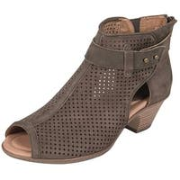Kalso Earth Shoes Women's Earth Gorgeous