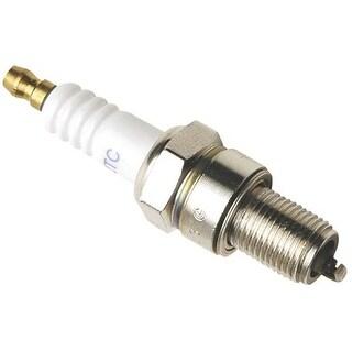 Arnold Corp. Mtd Spark Plug OEM-751-10292 Unit: EACH