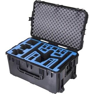 DJI GoProfessional Inspire 1 X5 Landing Mode Case Landing Mode Case