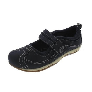 Ryka Womens Work Out Mary Jane Walking Shoes - 11 wide (c,d,w)