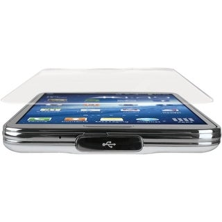 Zagg invisibleSHIELD NEW Glass ScreenProtector for Samsung Galaxy S5