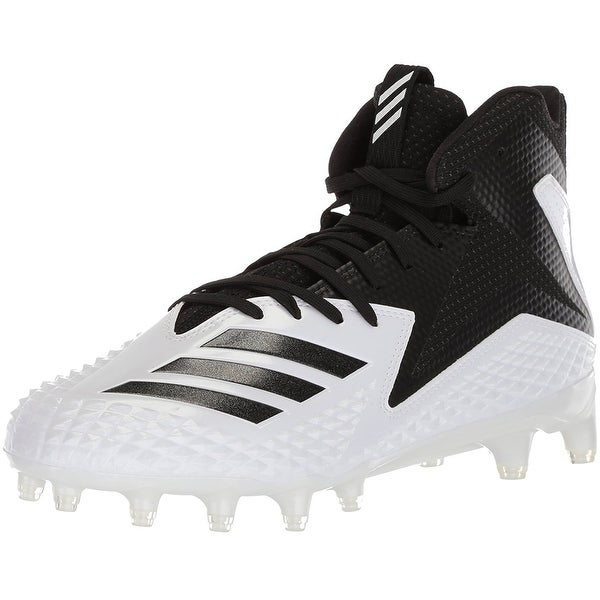 check out 64baf 5d6ff Adidas Mens Freak X Carbon Low Top Lace Up Football shoe