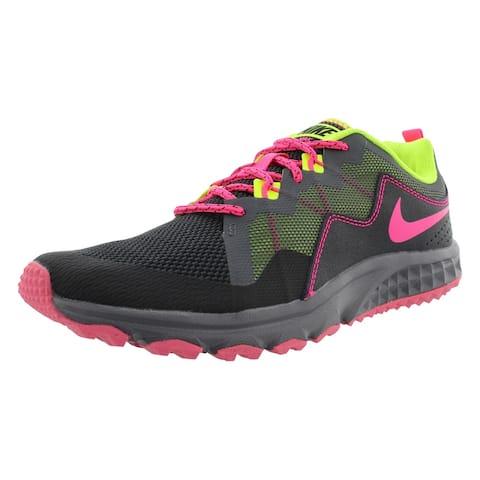 innovative design cf64b b351f Nike Mak Running Gradeschool Girl s Shoes Size