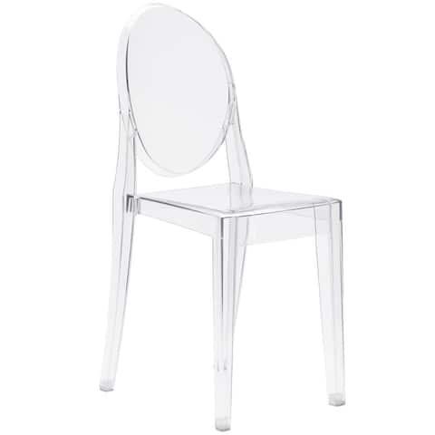 Edgemod Burton Side Chair