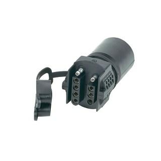 Hopkins 47385 Multi-Tow Adapter
