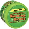 O'Keefe's 6.8 Jar Wkng Hands Cream - Thumbnail 0
