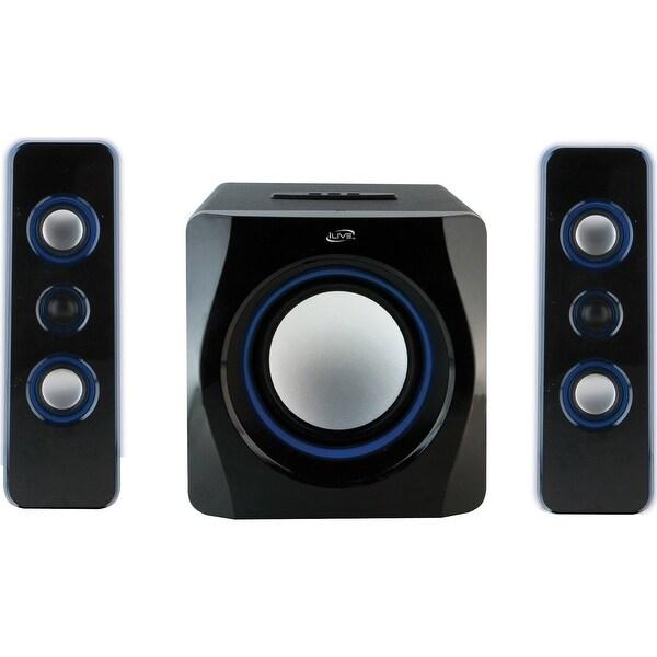 Dpi/Gpx-Personal & Portable - Ihb23b