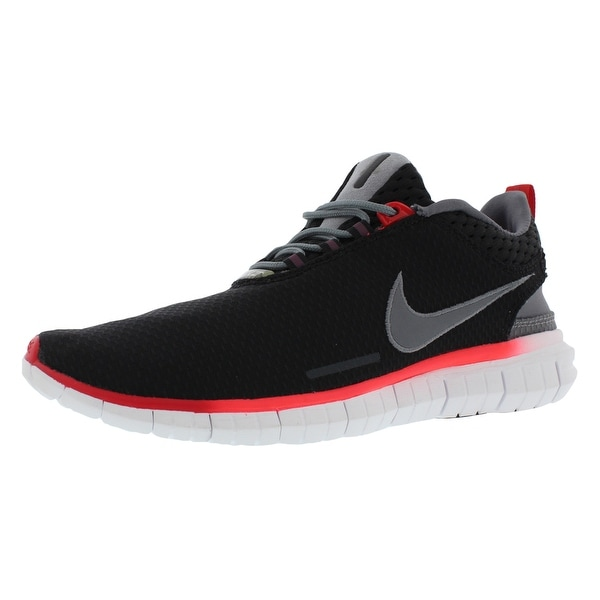 Nike Mens Free OG 14 BR Running Shoes