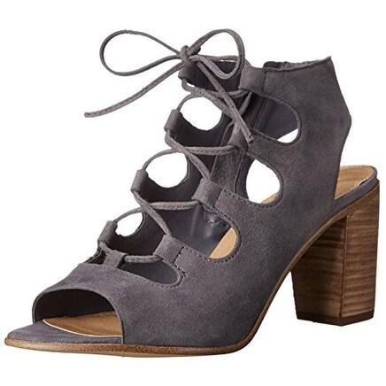 3ad43d62ea1 Steve Madden Women's Nilunda Dress Sandal