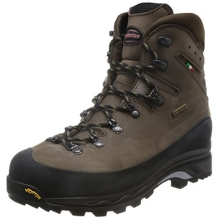 Zamberlan Men's 960 Guide GTX RR Boot - Anthracite