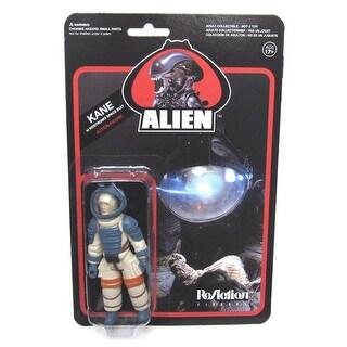 Alien Funko ReAction Action Figure Kane - multi