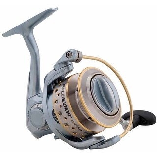 Pflueger Arbor Spinning Fishing Reel - 7440x