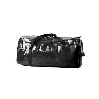 AceCamp Duffel Dry Bag 90L