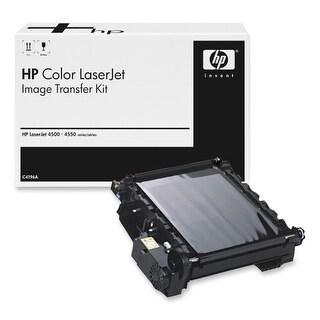 Hewlett Packard Q7504A HP Image Transfer Kit For Color LaserJet 4700 Printer - L