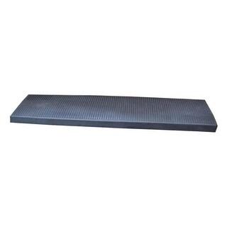Imports Decor 833RBM Stair Mat Pin Door Mat