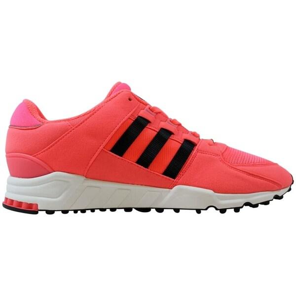 Adidas EQT Support RF Turbo/Core Black-Footwear White BB1321 Men's