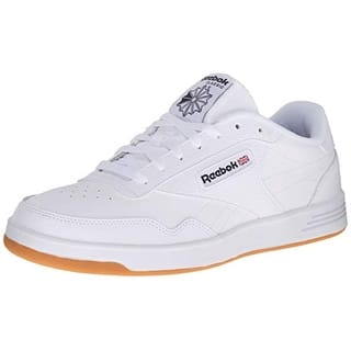 Buy Reebok Men s Sneakers Online at Overstock.com  7e0fb1af7