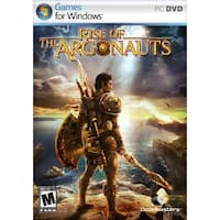 Rise of the Argonauts for Windows PC