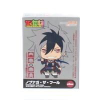 Picktam!: Nobunaga the Fool Blind Box Mini Figure - multi
