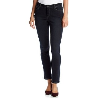 Earl Jeans Skinny Jeans Pants Rinse