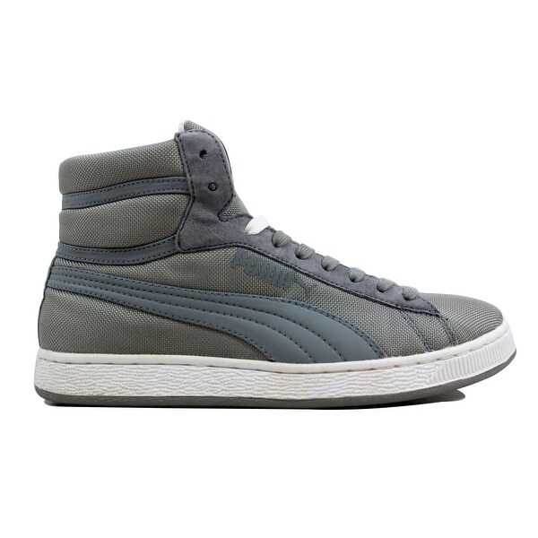 Shop Puma Men s RS X Undefeated Ballistic Limestone Gray White ... bf4fd07d2f