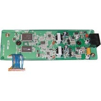 Xblue networks XB-1630-00 2 Port CO Expansion Module