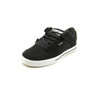 Osiris Protocol Round Toe Synthetic Skate Shoe