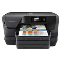 Hp T0g70a#B1h Officejet Pro 8216 Printer Inkjet 2400 X 1200 Dpi