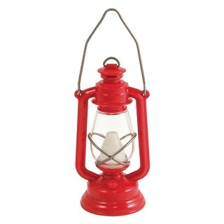 That Company Called If Base Camp Reading Lantern - Mini Camping Lamp Book Light - 4.6 in. x 1.7 in. x 1.7
