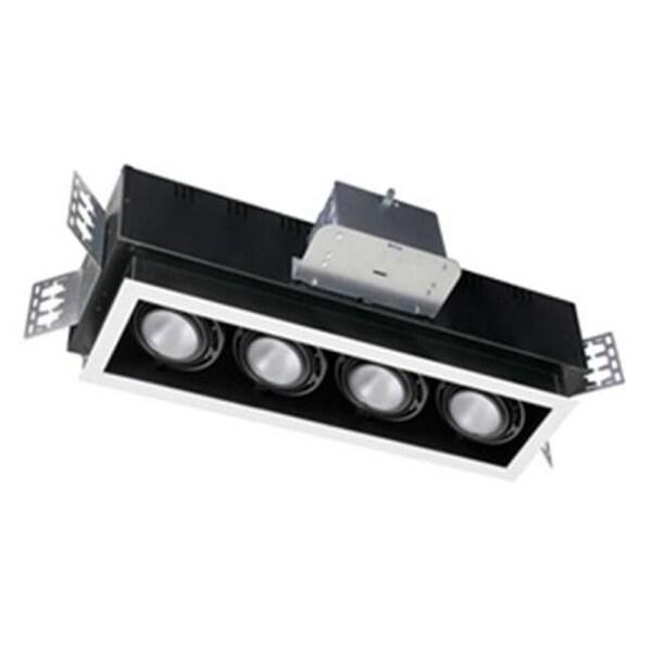 Jesco Lighting Ml14220 N 30 Fl Aw 4 Light 277v Led Unit