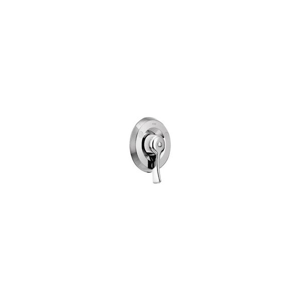 Moen T8360 3-Function Transfer Valve Trim from the Commercial Collection