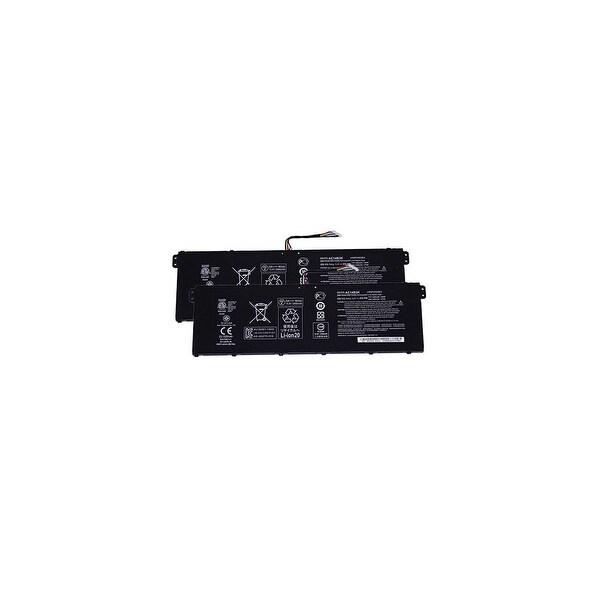 Battery for Acer AC14B3K (2-Pack) Battery for Acer AC14B3K