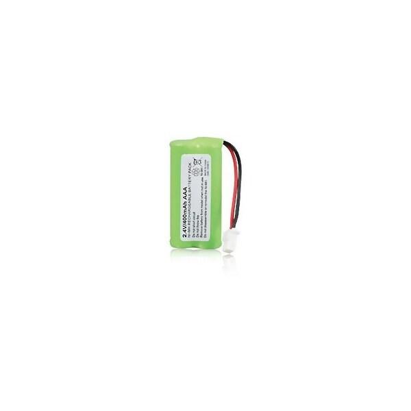 Replacement Battery For AT&T EL52253 Cordless Phones - BT266342 (700mAh, 2.4V, NI-MH)