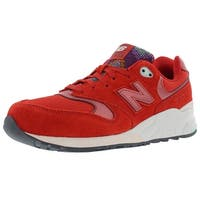 New Balance 999 Casual Women's Shoes - 8 b(m) us