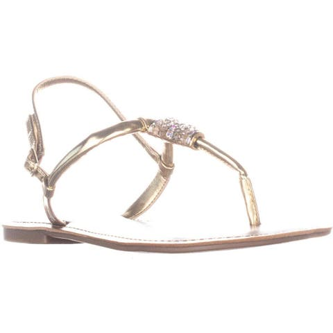 02a24d7a481c Buy Jessica Simpson Women s Sandals Online at Overstock