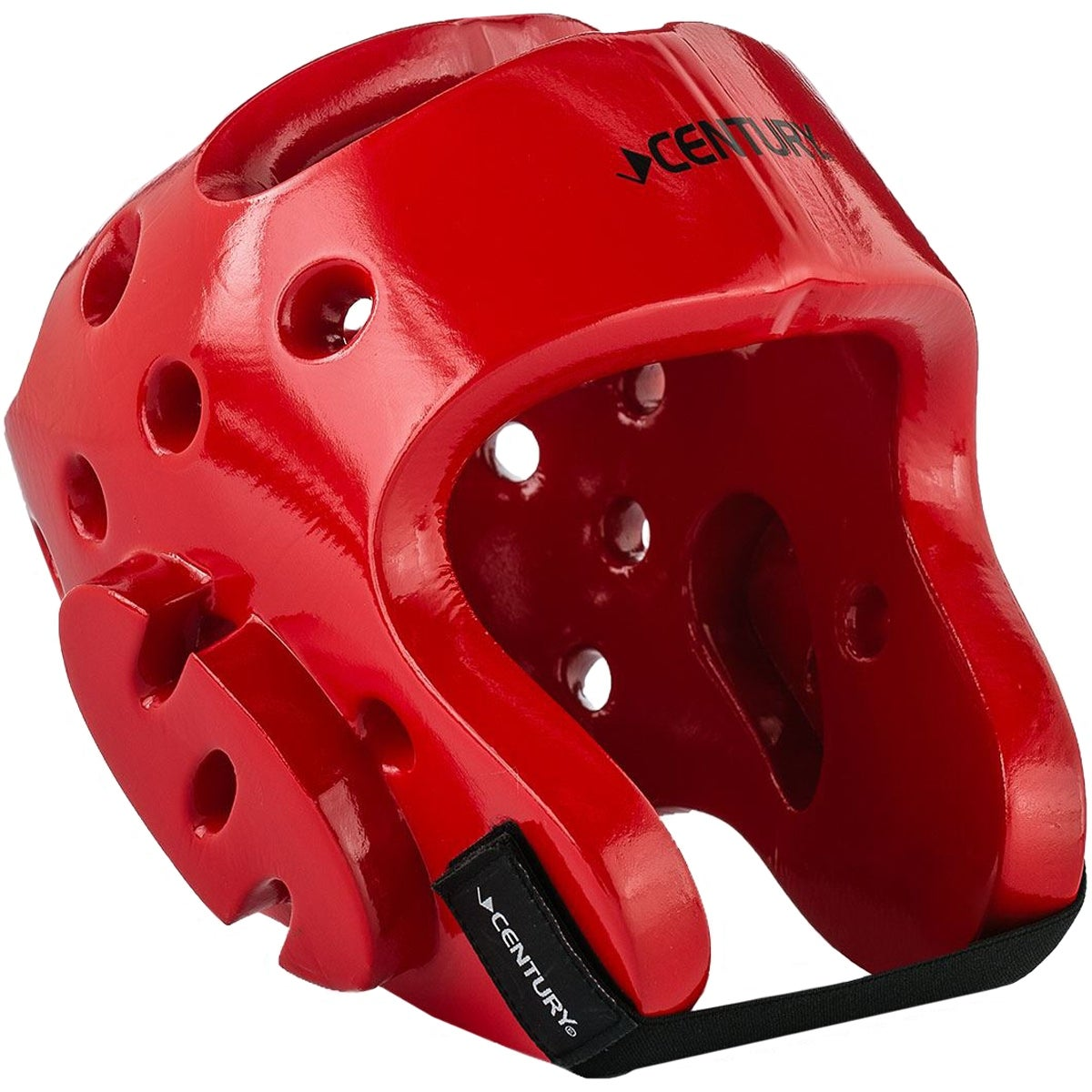 Martial Arts Protective Sparring Head Gear Taekwondo Karate MMA Boxing Helmet