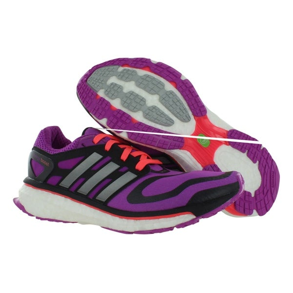 Adidas Energy Boost W Women's Shoes Size - 5 b(m) us