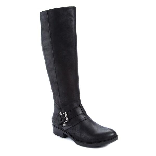 Baretraps Yuliette Women's Boots Black