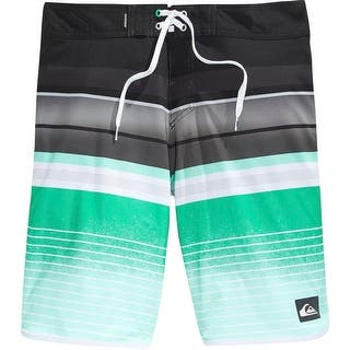 Quiksilver Mens Microfiber Colorblock Board Shorts|https://ak1.ostkcdn.com/images/products/is/images/direct/2351cba229ad861ae1ddb7ea73f99fe377706817/Quiksilver-Mens-Microfiber-Colorblock-Board-Shorts.jpg?impolicy=medium