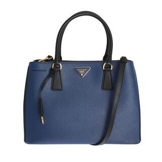 PRADA PRADA Saffiano Lux Bag 1BA874 NZV F011A