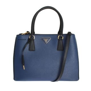 9f7c3dc56e0e6f PRADA Saffiano Lux Bag BN2674 NZV F0QER00 | Londress Prada Handbags For  Less | edpolicy.stanford.edu