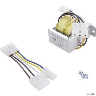 Transformer Kit, Pentair, Dual Voltage