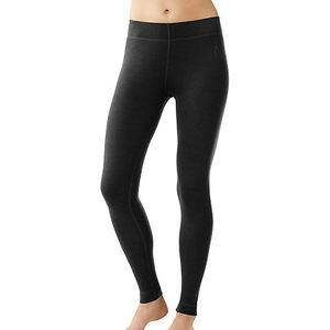 Smartwool NTS MID 250 Bottom, Womens - Charcoal|https://ak1.ostkcdn.com/images/products/is/images/direct/235a57005b0a6efbf23e2634961184a8fa5a00ef/Smartwool-NTS-MID-250-Bottom%2C-Womens.jpg?impolicy=medium