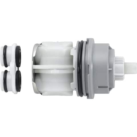 Delta RP46463 Monitor Tub & Shower Cartridge