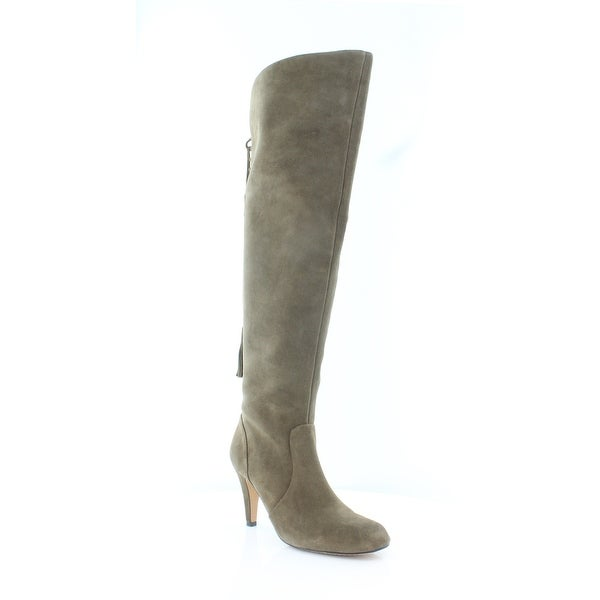 Vince Camuto Cherline Women's Boots Valleywood - 7