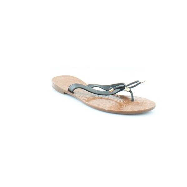 Kate Spade Charles Women's Sandals & Flip Flops Black