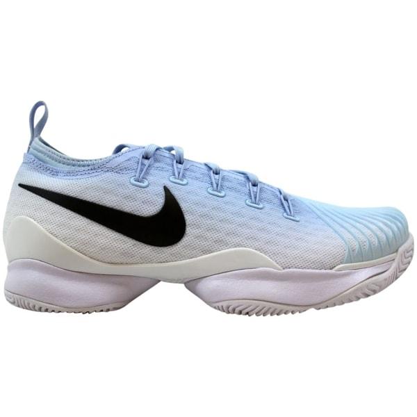 Shop Nike Air Zoom Ultra React HC